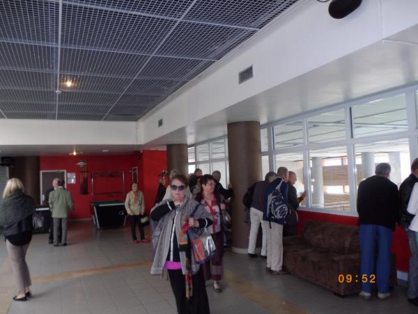20130922-CTO_Assemblee_Generale_huez004