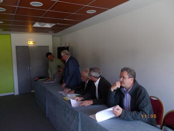 20130922-CTO_Assemblee_Generale_huez012