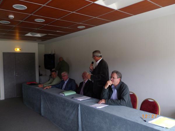 20130922-CTO_Assemblee_Generale_huez018