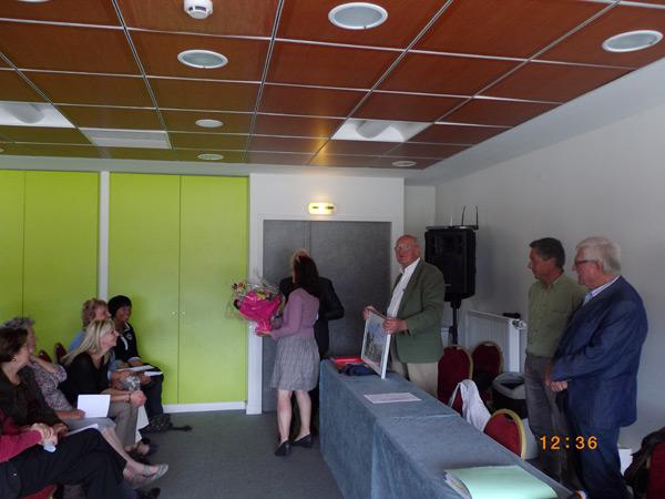 20130922-CTO_Assemblee_Generale_huez021