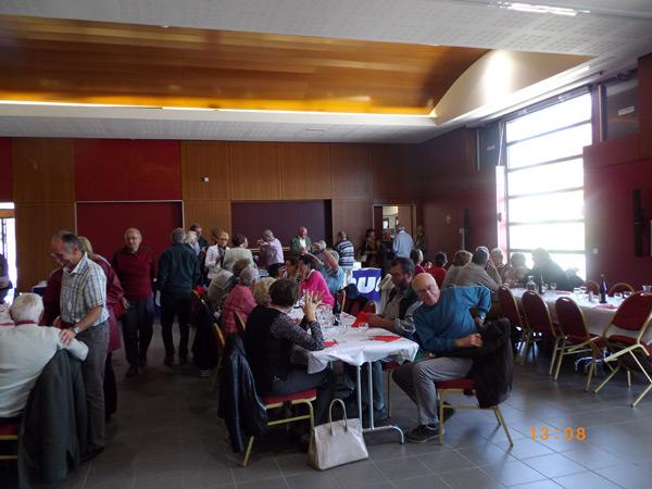 20130922-CTO_Assemblee_Generale_huez026