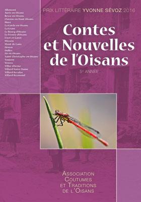 contesetnouvelles2016