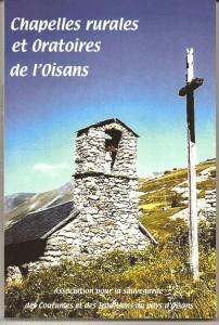 chapelles-et-oratoires