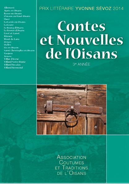 contesetnouvelles2014