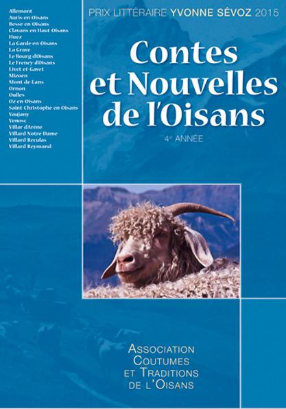 contesetnouvelles2015
