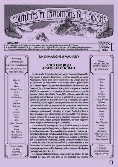 bulletinNo78