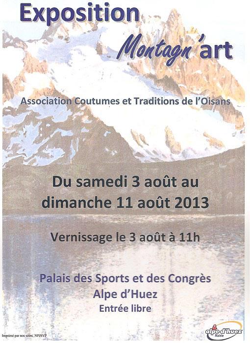 Montagnart2013