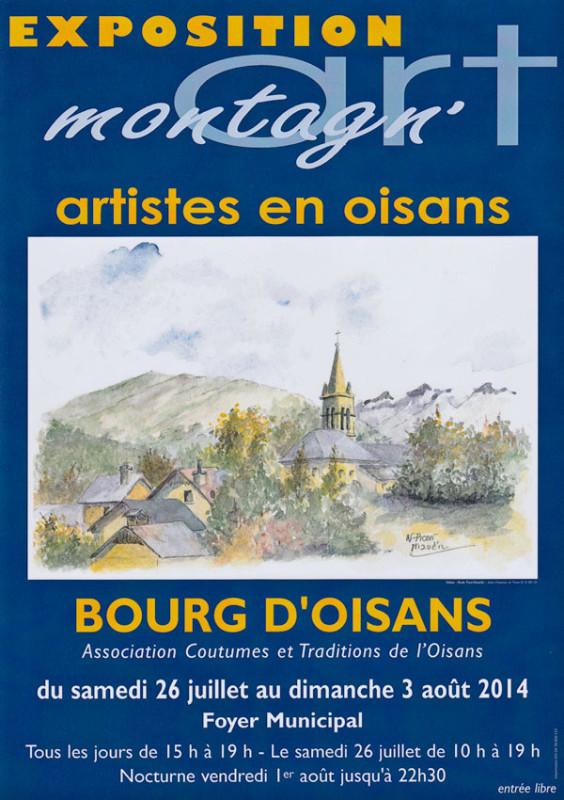 2014-Montagnart