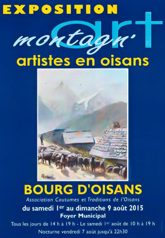 Montagnart2015