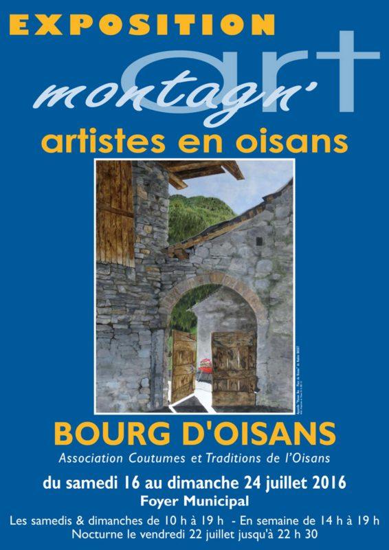 MONTAGN'ART-Aff-2016-